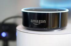 Skandal: Amazon çalışanları, Alexa ses kayıtlarını dinliyormuş!