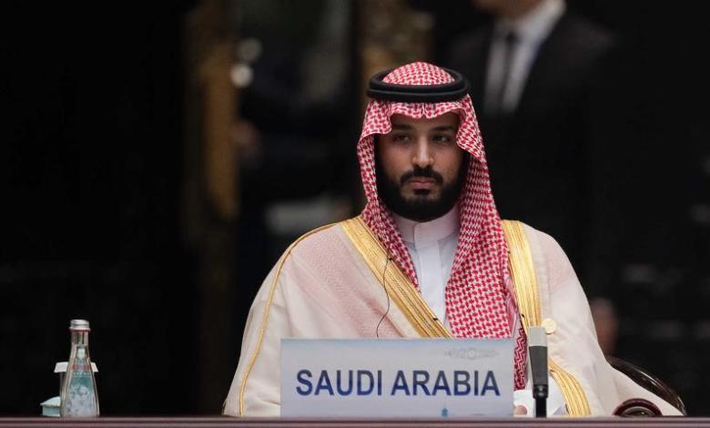 Suudi elçiliğine yönelik saldırının iç yüzü