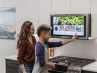 Almanya'nın yeni sorunu: Akıllı ev aletlerindeki izler delil olur mu?
