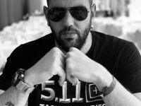 ÖZEL RÖPORTAJ: Türkiye'nin en büyük veri hırsızlığını Siber Bülten'e anlattı