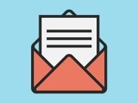 Gmail kötü amaçlı eklentilere yapay zeka ile savaş açtı