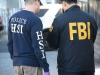 Darknet'te suçlulara büyük darpe: DisrupTOR operasyonunda 170 tutuklu