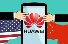 Kritik gelişme: Huawei, ABD ambargosunu delmek için paravan şirket kullanmış