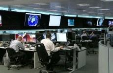 İngiltere'nin siber istihbarat karargahında bir gün nasıl geçiyor?