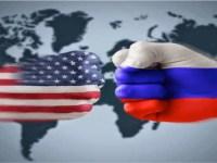 """İsrailli uzman: """"ABD, Rusya'nın siber saldırılarını stratejik nedenlerle kamuoyuna açıklıyor"""""""