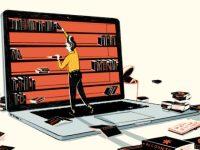 Ölen vatandaşların dijital mirasları ne olacak? Türkiye'den konuyla ilgili ilk karar çıktı