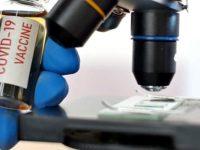 Yeni aşılarla ilgili tartışmalar bitmiyor: Biz bu dezenformasyon filmini daha önce görmüştük