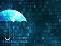 Sigorta şirketleri siber saldırılardan kurtulamıyor: Sızma testleri ne kadar yeterli?