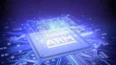 İngiltere ARM'nin ABD satışına müdahale etti