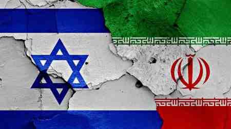 Son Natanz saldırısının arkasından Mossad çıktı