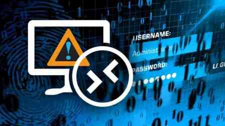 RDP sunucuları yeni bir siber ekonomi yarattı