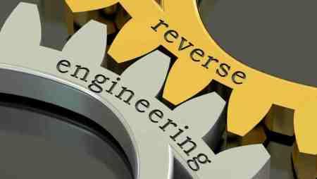 Kaspersky Tersine mühendislik eğitimi veriyor