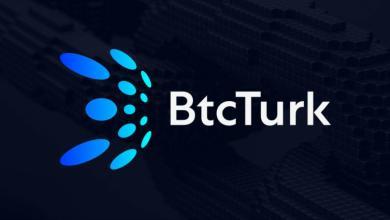 Yerli kripto para borsası BTC TÜRK kullanıcılarının verileri satışa çıkarıldı