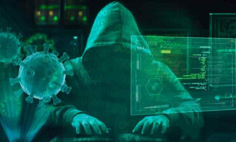 Pandemide siber saldırılar 6 katına çıktı
