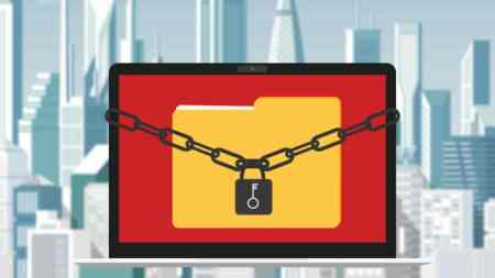 Fidye saldırılarındaki artış siber sigorta sektörünü zora soktu