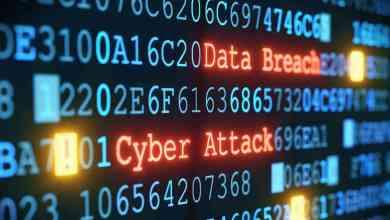Fortinet'ten 30 ücretsiz siber güvenlik eğitimi