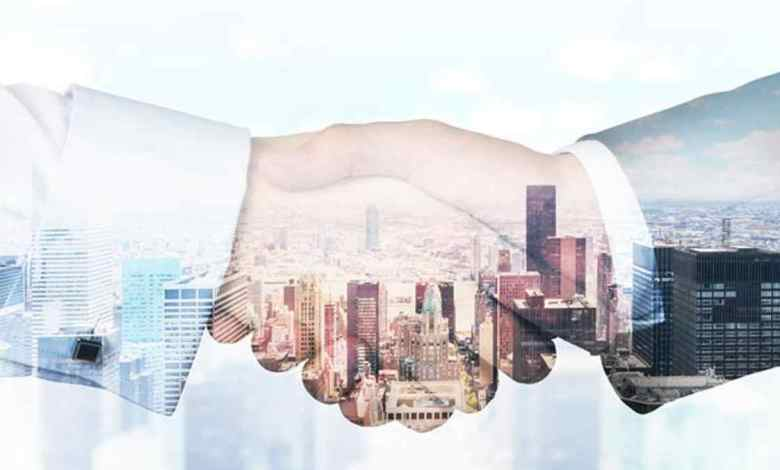 Kritik altyapıların siber güvenliğinde kamu özel iş birliğinin önemi