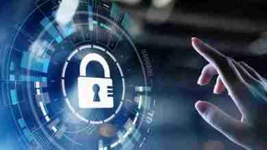 Türk siber güvenlik şirketinden dünyada bir ilk