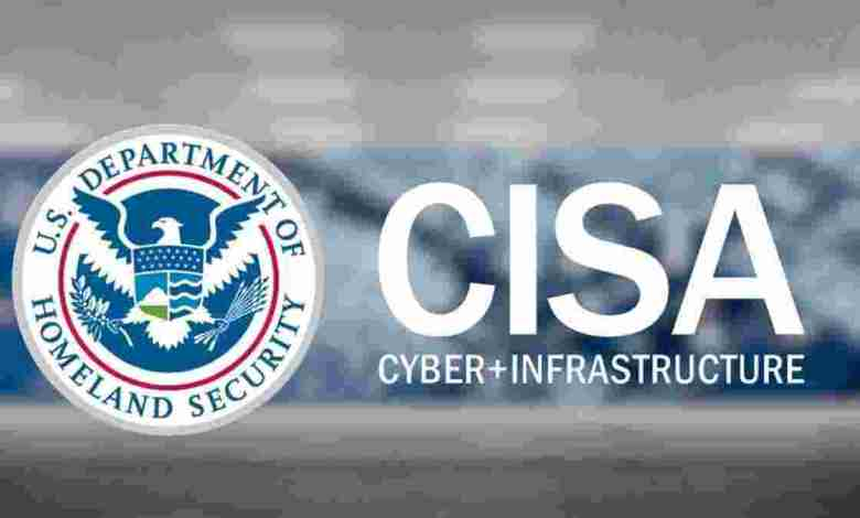 ABD hackerlar için zafiyet paylaşım platformu açtı