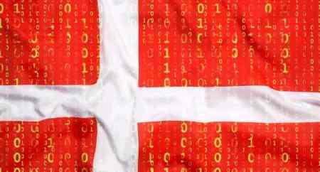 Danimarka istihbaratının Avrupalı siyasetçilerini izlemek isteyen ABD Ulusal Güvenlik Ajansına (NSA) yardım ettiği ortaya çıktı