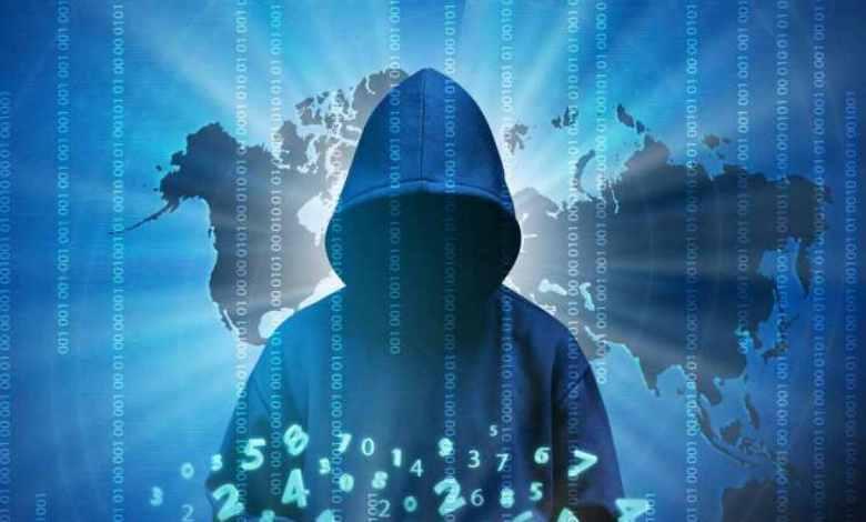 Rusya'ya karşı siber ittifak: İngiltere ve ABD bir araya geldi