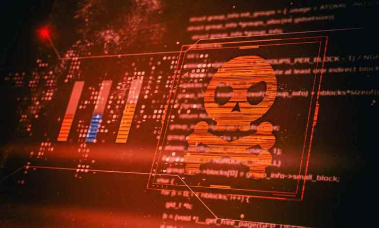 REvil çetesi fidyeyi her geçen gün yükseltiyor: Tek şifre için 70 milyon dolar
