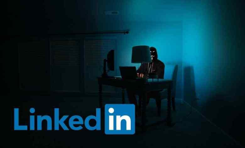 """700 milyon LinkedIn verisini satan hacker konuştu: """"Eğlence olsun diye çaldım"""""""