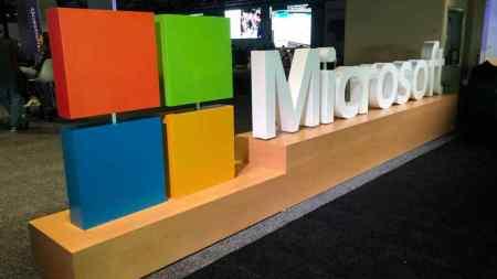 Microsoft ürünlerindeki 117 zafiyeti giderdi: 4'ü aktif olarak istismar ediliyor