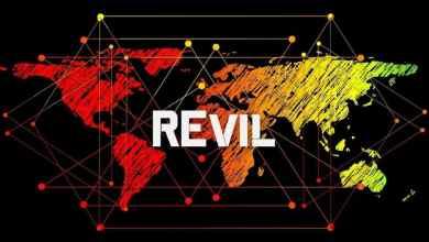 REvil fidye çetesi şov yaptı: 200 şirkete tedarik zinciri saldırısı