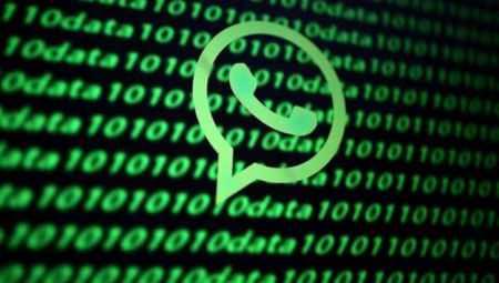 Türkiye'den WhatsApp'ın gizlilik politikasına mahkeme engeli