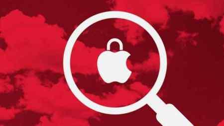 Apple'dan mahremiyet yanıtı: Çocuk istismarı mücadelesini hükümetler yönlendirmeyecek