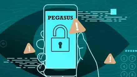 Pegasus'un telefonlara sızma teknolojisi kurbanın elini kolunu bağlıyor