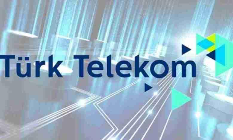 Türk Telekom Siber Güvenlik Kampı tamamlandı