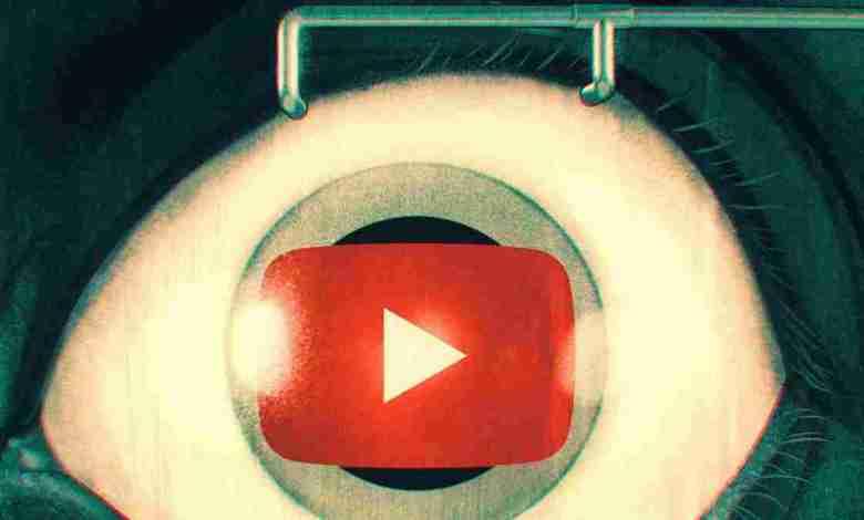 YouTube kullanıcıları radikalleştiriyor mu?