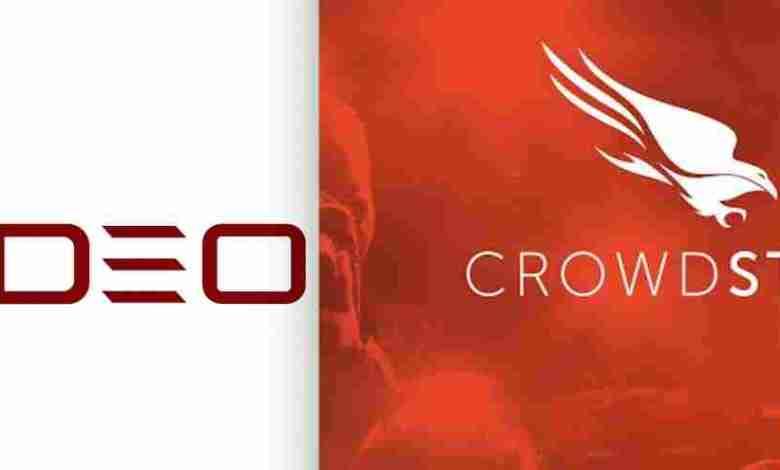ADEO ve CrowdStrike'tan tarihi iş birliği