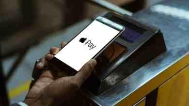 Apple Pay ve Visa'da kritik zafiyet: Temassız ödeme sistemi hacklenebiliyor