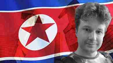 ABD'li kripto para uzmanından çarpıcı itiraf: Kuzey Kore'nin yaptırımları delmesine yardım ettim