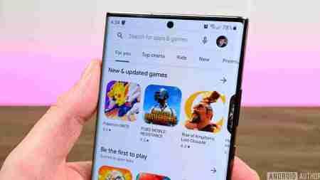 Android truva atı 10 milyon cihazı vurdu: Hedefte Türkiye de var!