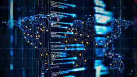 Exchange saldırısı sonrası yeni iddia: Çin elindeki bilgilerle makine öğrenimi sistemlerini eğitiyor