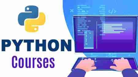 2021 yılının en iyi ücretsiz online Python kursları