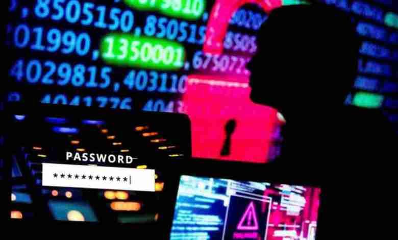 Fidye yazılım saldırıları son dönemde 10 kat arttı