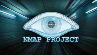 Ağ tarama aracı Nmap nedir, nasıl kullanılır?