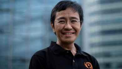 Gerçeğin yalan habere karşı zaferi: Filipinli gazetecinin Nobel Barış Ödülüne uzanan hikayesi