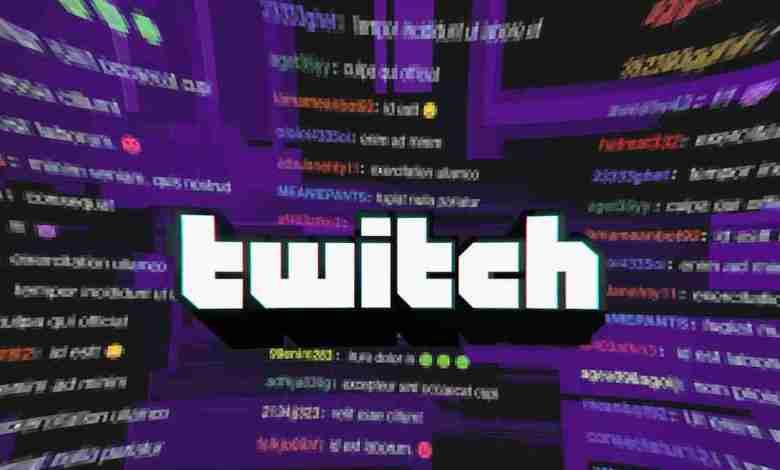 Milyonlarca Twitch kullanıcısına ait bilgilerin sızdırıldığı iddia edildi