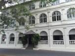 Amangalle Hotel