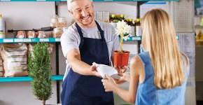 Bom relacionamento com o cliente é fundamental para fechamento e fidelização