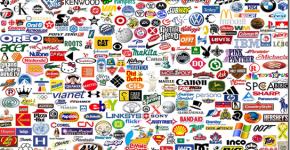 A marca é um patrimônio que representa sua empresa em toda a sua essência