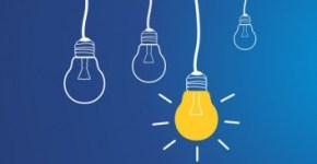 Conheça algumas dicas para economizar energia e não se supreender no fim do mês