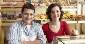 Como montar uma padaria de sucesso?