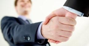Construindo parcerias sólidas entre fornecedores e supermercadistas